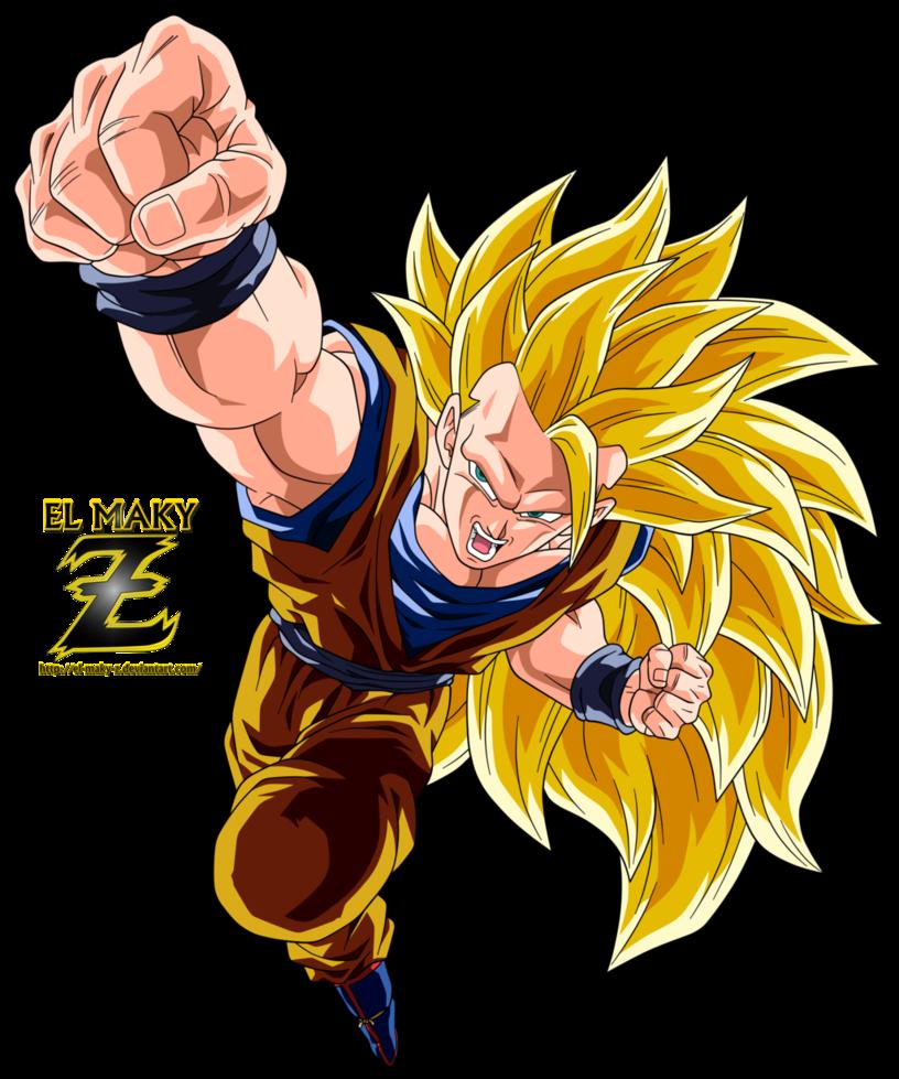 Goku Super Saiyan 3 Anime Dragon Ball Super Dragon Ball Super Manga Dragon Ball Super Art