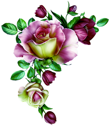 0 D5aee D3df53ac Orig Png Gul Pinterest Fleurs Dessin Fleur