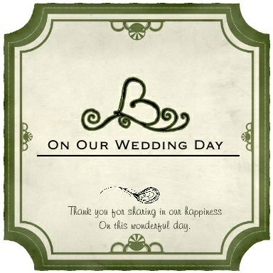 Free Wedding Wine Labels To Download Vintage Traditional