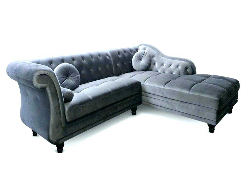 Imposant Canape Chesterfield 4 Places Canape Chesterfield 4 Places Canape Angle
