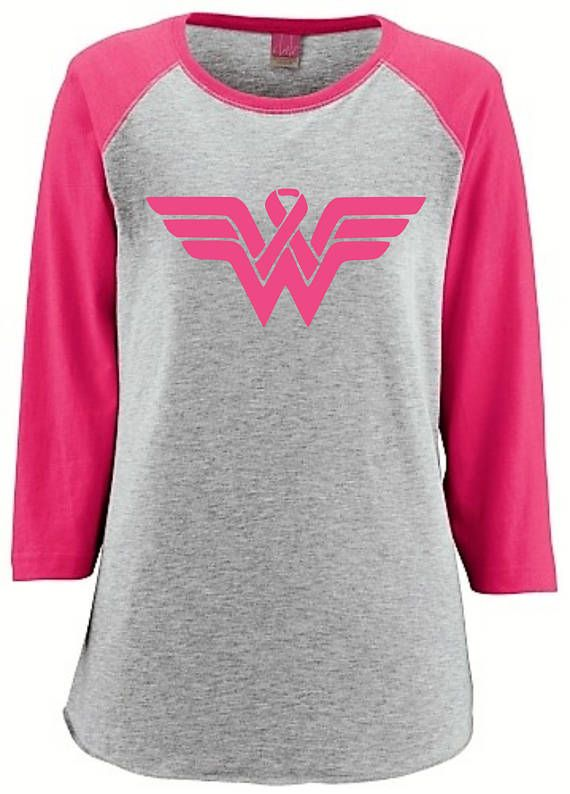 reglan Breast cancer