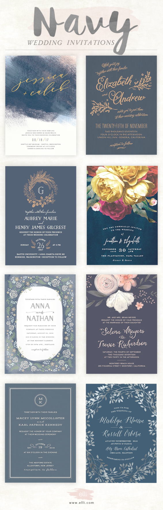 Diy wedding invitations singapore wedding invitations maker