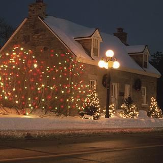 Decorating landscaping ideas for large front yards outdoor decorating landscaping ideas for large front yards outdoor christmas lights decorations cheap diy christmas decorations 320x320 aloadofball Images