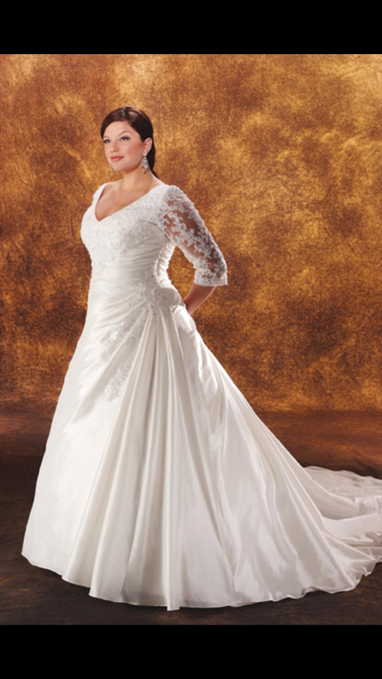 Pin von Rachael Turner auf Wedding Wear | Pinterest ...