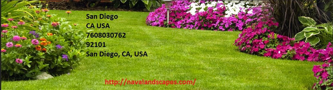 retaining wall contractor san diego nava landscapes is dealing in