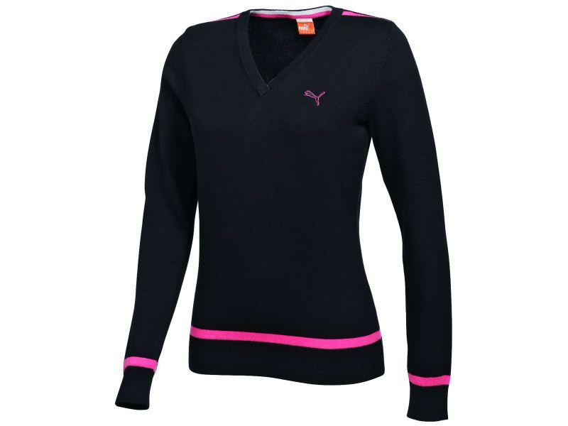 8166bb6f6be4 Puma Ladies Golf Clothes Uk  Puma womens golf shoes  amazon.co.uk ...