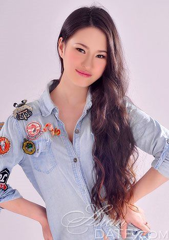 Asian date black dating site