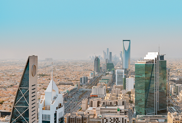 Radisson Hotel Group Announces The Radisson Riyadh Airport In The