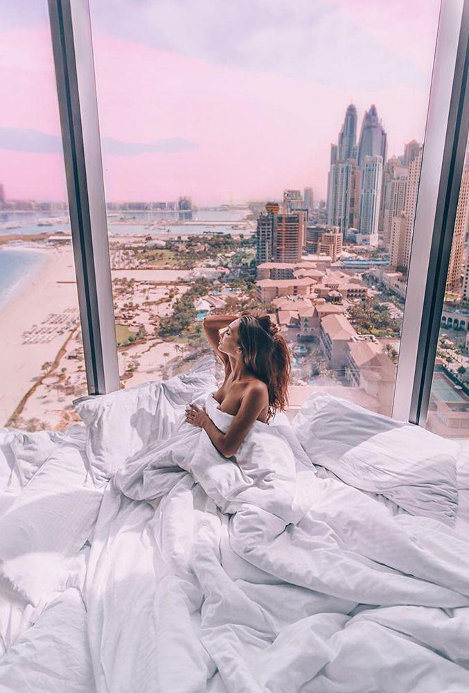 36 Most Popular Honeymoon Beach Ideas In 2020 | Wedding Forward