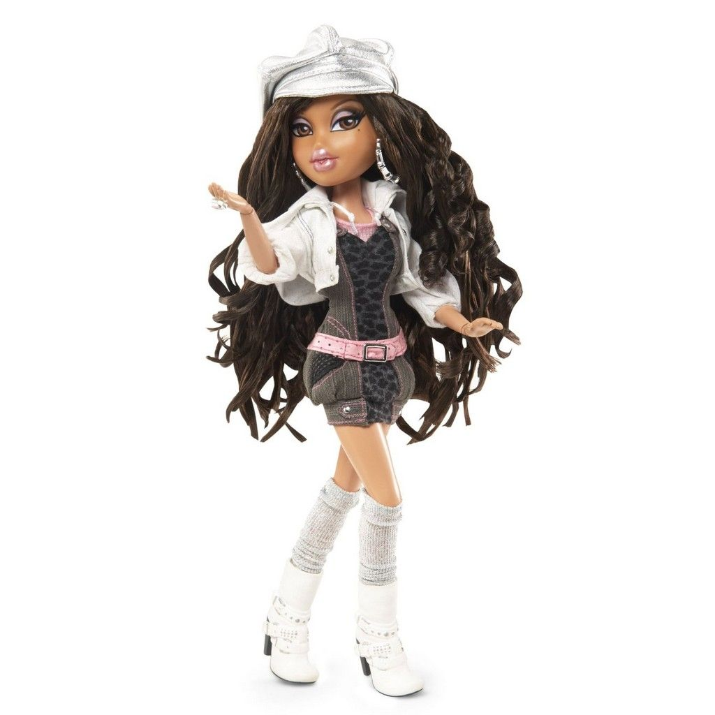 bratz clothes bratz games for girls bratz forever