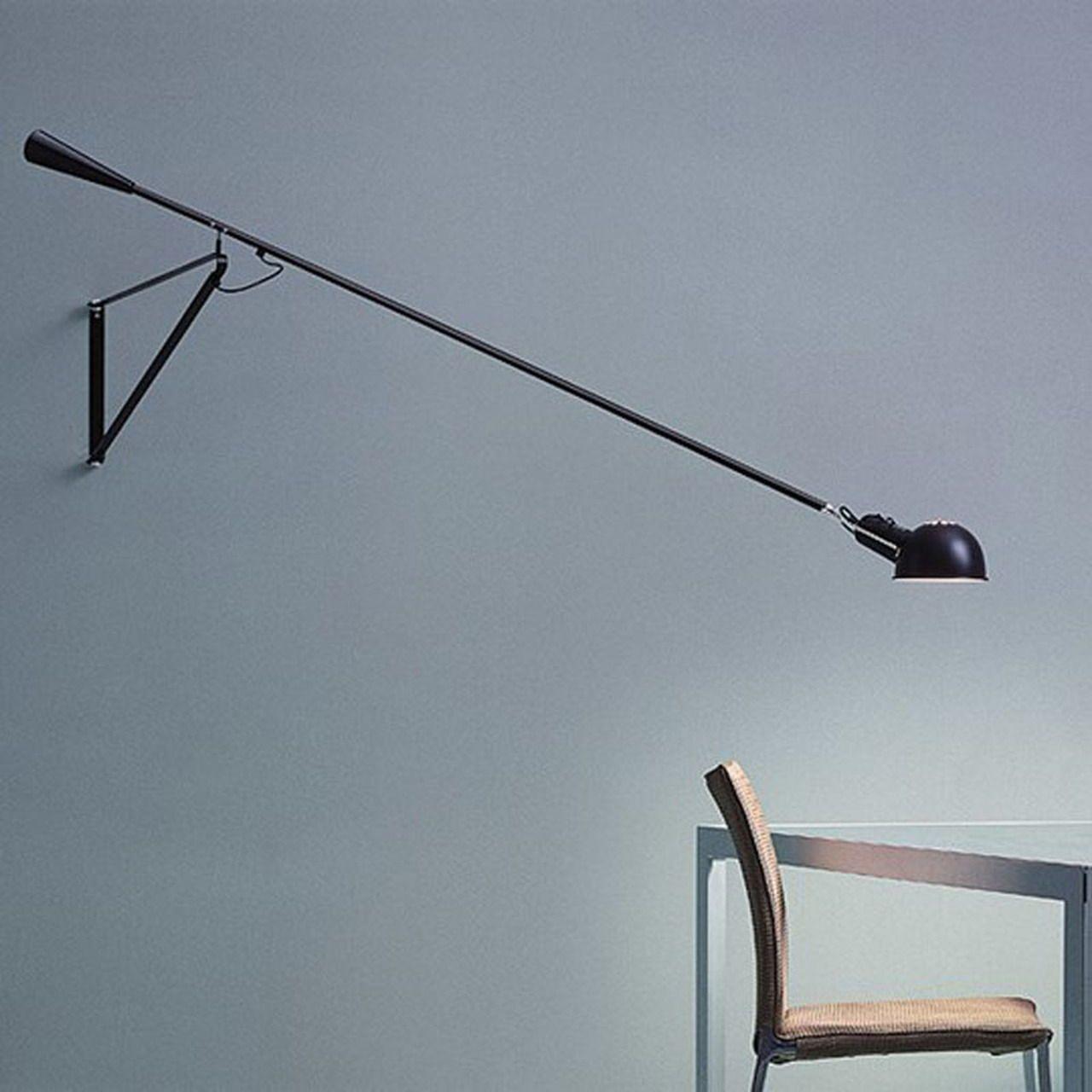 265 Swing Arm Wall Lamp Wall Lamp 265 Wall Lamp Swing Arm Wall Lamps