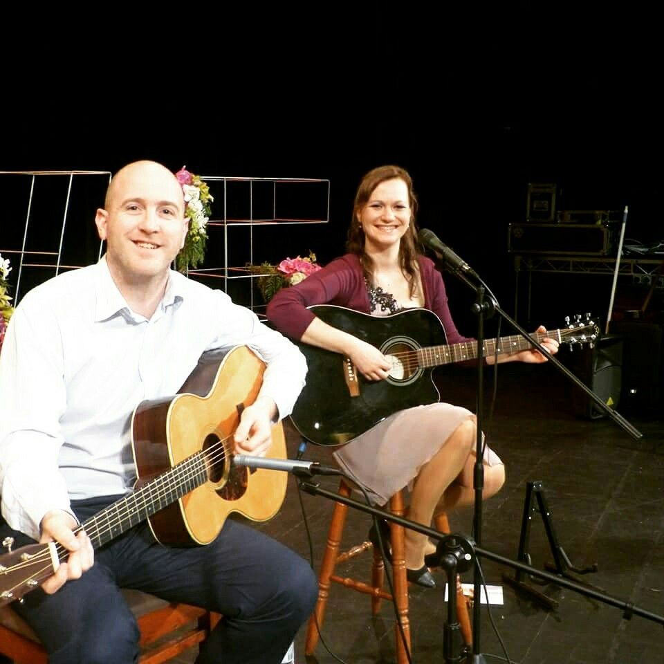 Acoustic live music www.deviationacoustic.com