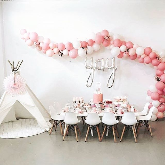Pin by Jessica Michie on Party Time   Pinterest   Themed parties ...