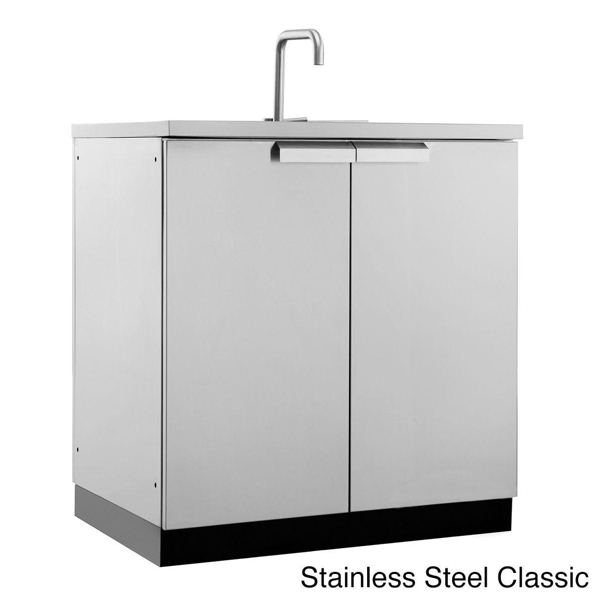25+ Outdoor kitchen sink drain ideas in 2021