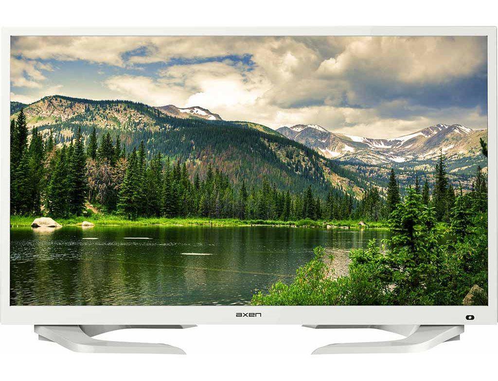 Indirimdelisiyiz Ledtv 82ekran Sunny Tv Elektronik T Samsung Ua40j5000 Led 40 Inch