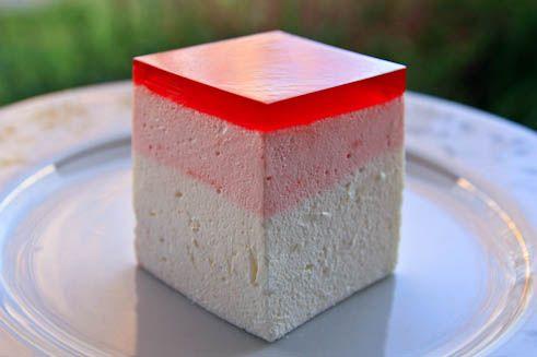 how to make jelly using gelatin powder