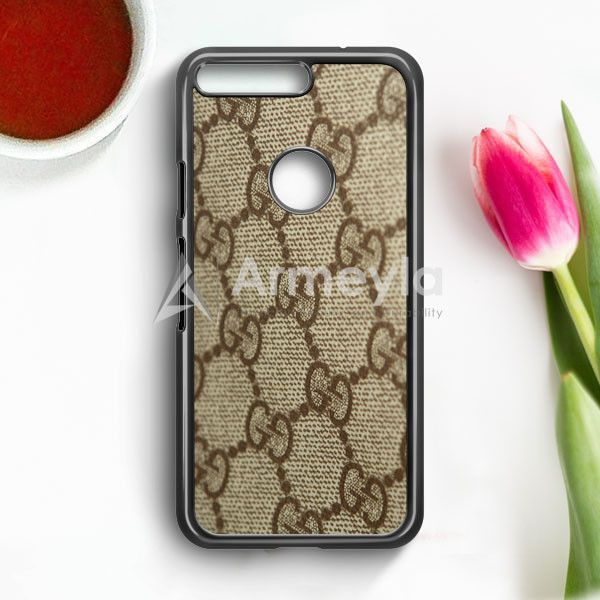 Gucci Texture Zooming Google Pixel Case | armeyla.com