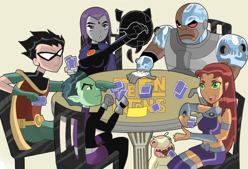 Why wolfman and perez's the new teen titans is a must
