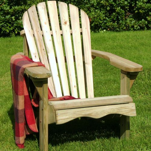 zest 4 leisure lily single relax chair home projects pinterest rh pinterest ca