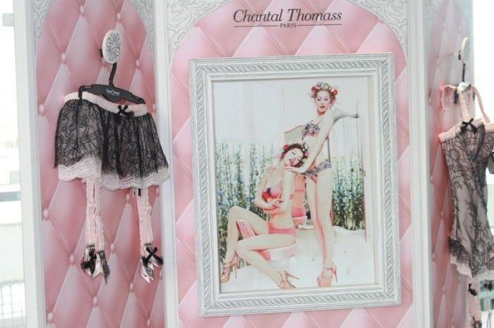 Chantal Thomass P-V 014