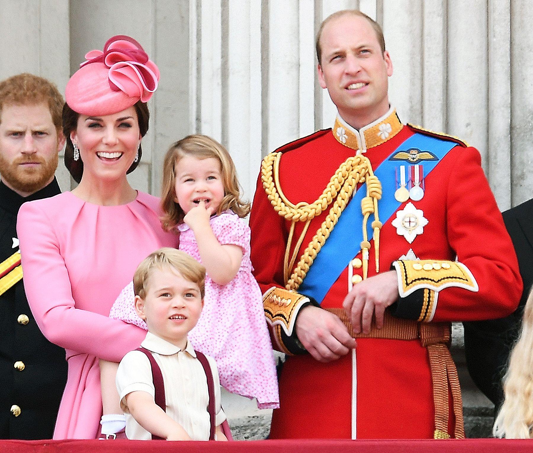 Pin de Annette Moss en My favorite royals | Pinterest