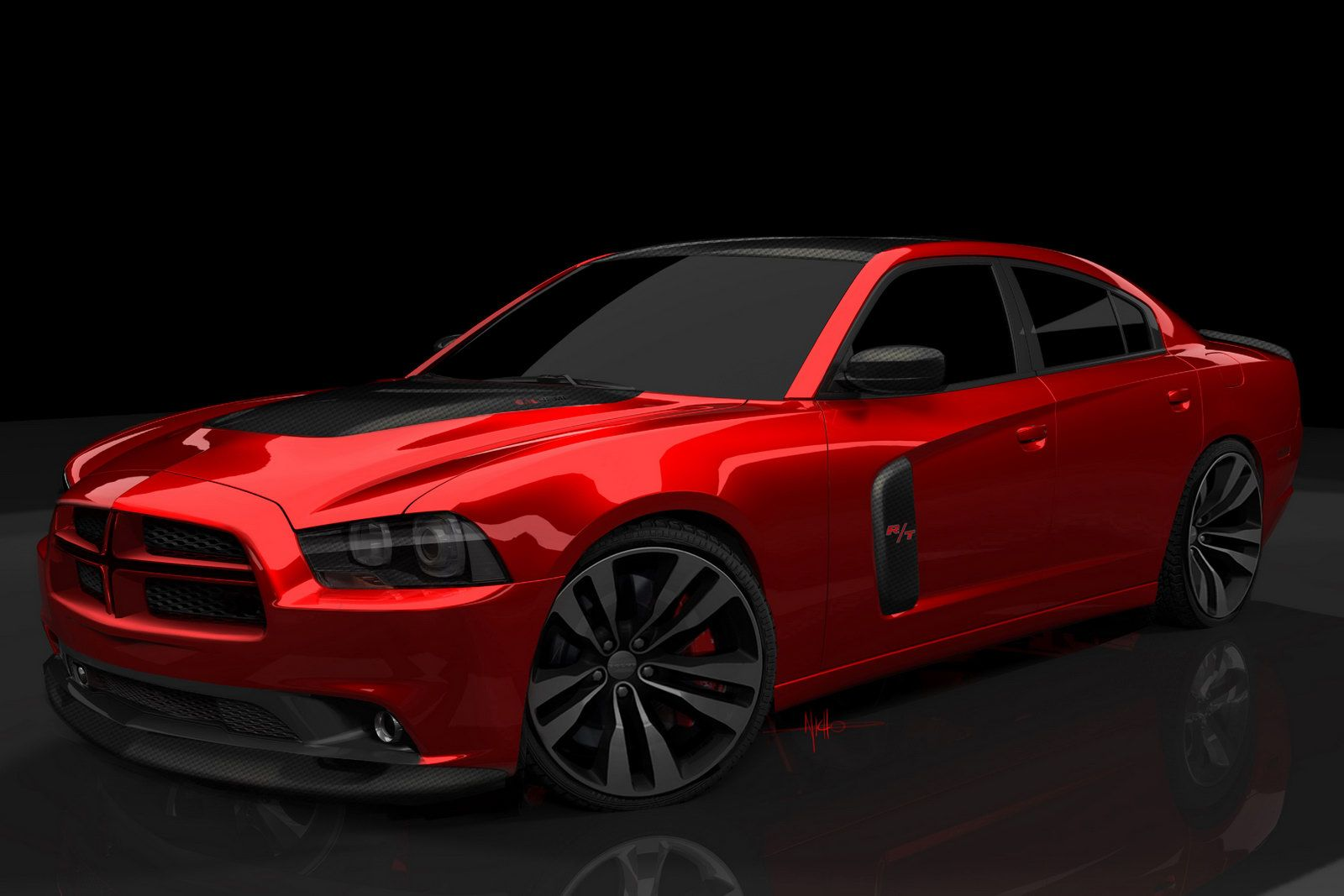 Seat covers for 2014 dodge charger sema preshow 2011 redline dodge charger loves carbon