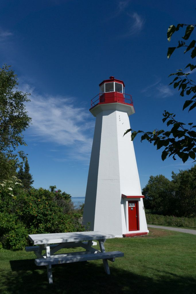 Quoi Faire En Voyage A Tadoussac Les Incontournables Tadoussac Tourisme Quebec Voyage