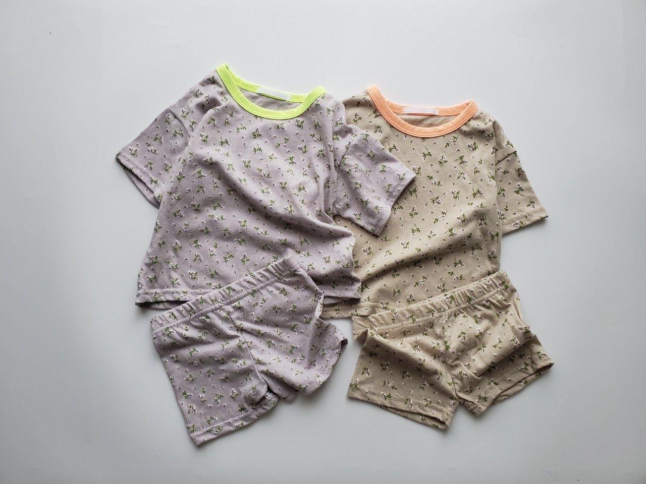 子供 服 通販 韓国