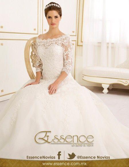 Nuevo vestido publicado! Vestido essence farrah ¡por sólo $10000 ...