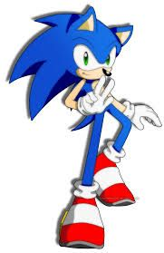 Sonic the hedgehog - Buscar con Google