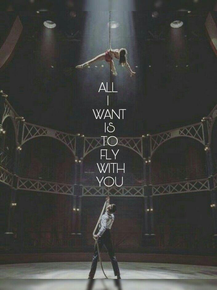 Rewrite The Stars Zac Efron And Zendaya Musicale Teatr