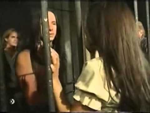Ramona y Alejandro - Los mejores momentos (Part 10 ULTIMA) - YouTube