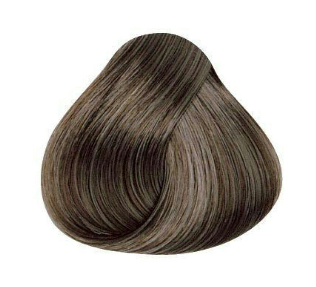 Pravana chromasilk hair color 3 oz 711 intense ash blonde ash pravana chromasilk hair color 3 oz 711 intense ash blonde nvjuhfo Images