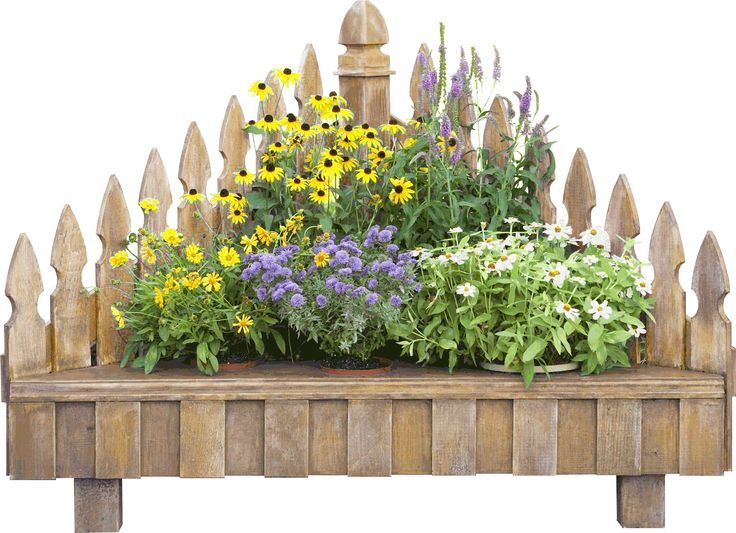 Superb Rustic Garden Projects Memorial Benches In The Cathedral Evergreenethics Interior Chair Design Evergreenethicsorg