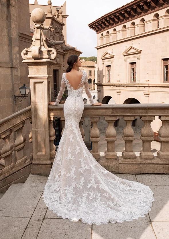 Wedding Dress Asos Bridesmaid Something