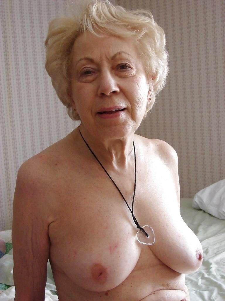 Pin On Granny