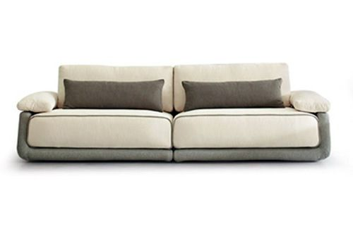 Sofas   Cool Modern Sofa Designs   Unforgettable Moments At Home
