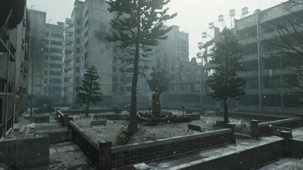 Bloc Modern Warfare Remastered Call Of Duty Maps Callofduty4 Cod4 Callofduty Cod Modernwarfare In 2020 Modern Warfare Warfare Modern