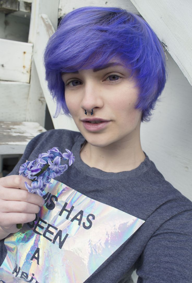 Character inspiration faceclaim colorful hair pinterest hair