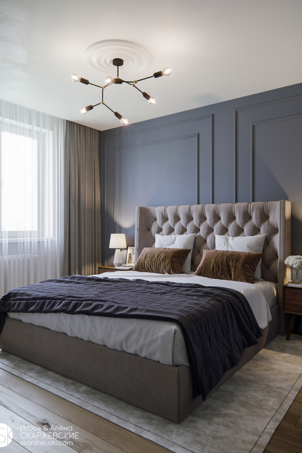 Boutique Hotel Bedrooms: Pin On Bedroom Hotel