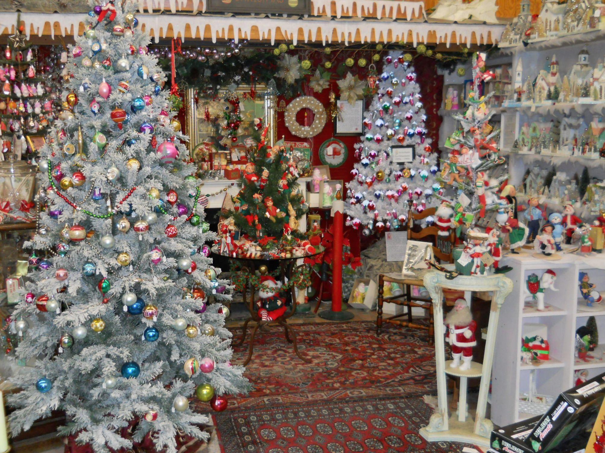 Pin On Christmas Mania