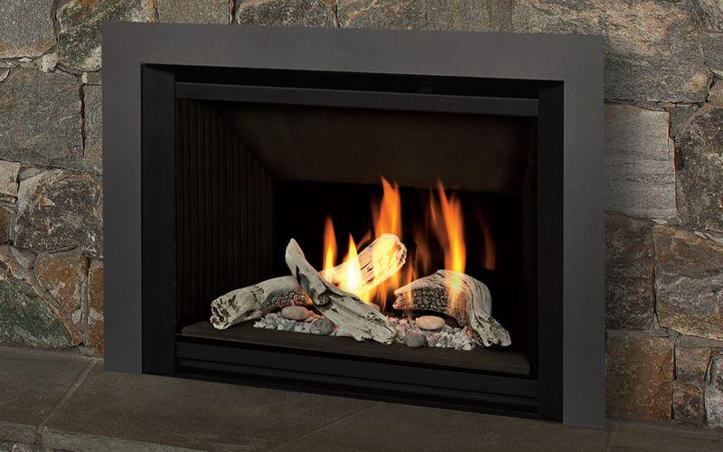 Valor Legend G4 Insert Series Valor Fireplaces Fireplace