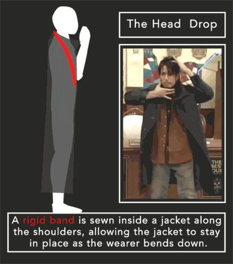 13 Incredible Magic Tricks With Really Simple Secrets Mit