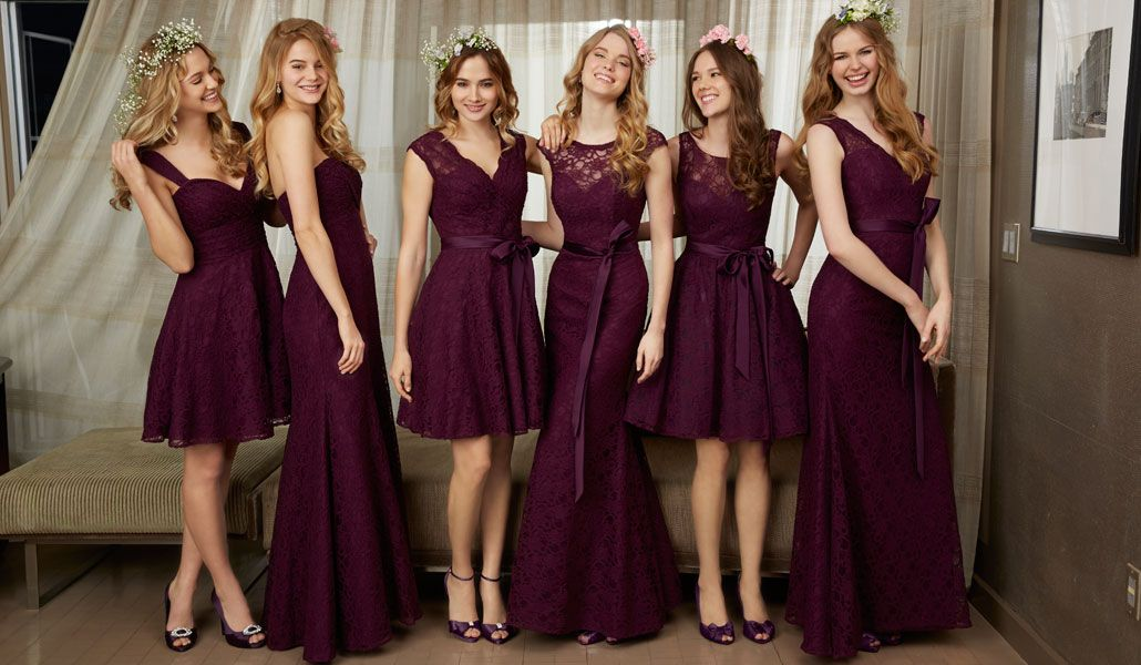 robe de demoiselle d 39 honneur bridesmaid dresses mermaid bridesmaid dresses. Black Bedroom Furniture Sets. Home Design Ideas