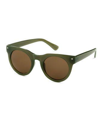c9a26c5d66 Mujer | Accesorios | H&M MX Accesorios H&m, Mujeres, Gafas De Sol De Oakley