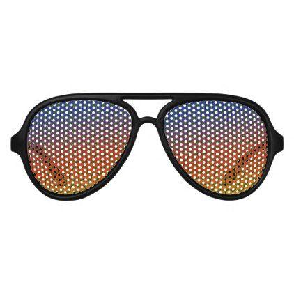 rainbow dragon scales sunglasses pattern pinterest dragon