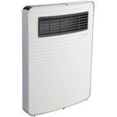 radiateur soufflant lectrique supra etno 02 2000 w - Radiateur Soufflant Salle De Bain Supra