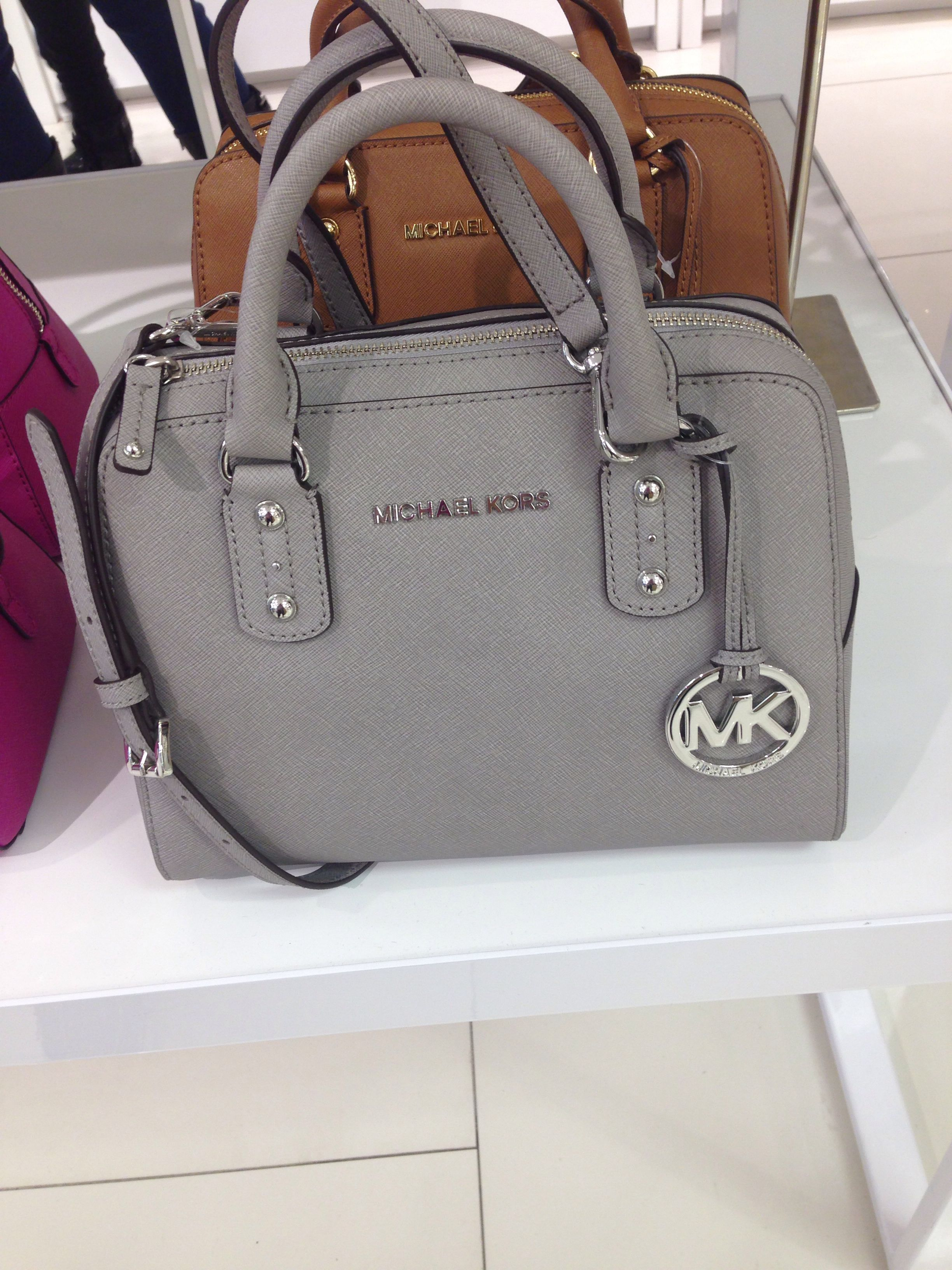 Avis Marque Candy Michael Kors Bag On Arm Candy Bolsos Cartera Bolsos Bolsas Mk
