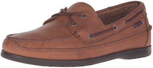 Boat Shoes Archives - My Comfort Shoes
