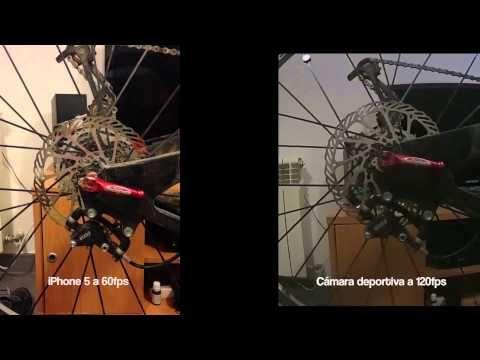 Cómo activar la grabación a cámara lenta en todos los dispositivos (Cydia) - http://www.actualidadiphone.com/2014/11/17/como-activar-la-grabacion-camara-lenta-en-todos-los-dispositivos-cydia/